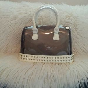 Handbags - Jellie Handbag *NWOT*